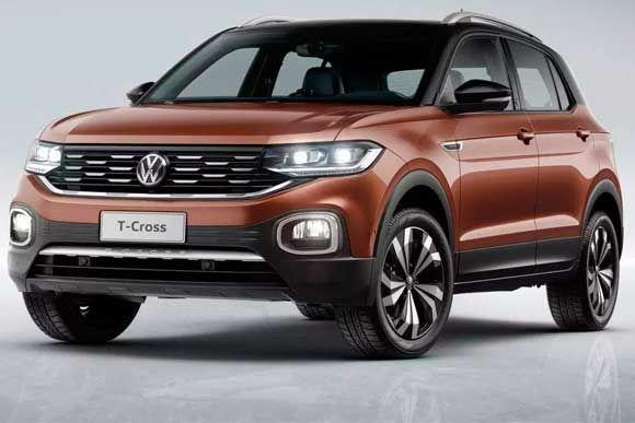 Pin De Lia Mia Em T Cross Vw Em 2020 Volkswagen Volvo Xc60 Honda Hr V
