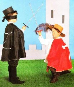costumi-carnevale-bambini-zorro-257x300