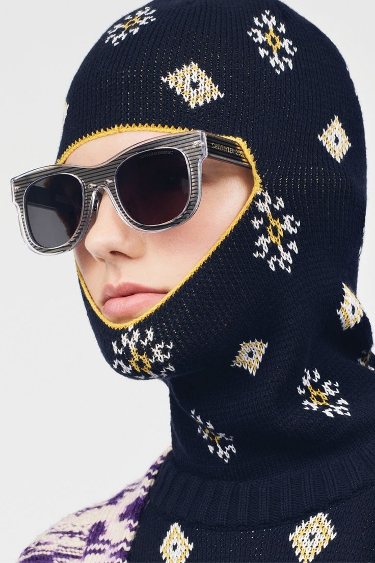 #модныедетали #весна2019 #кэмп #модныетенденции #ss2019 # ...