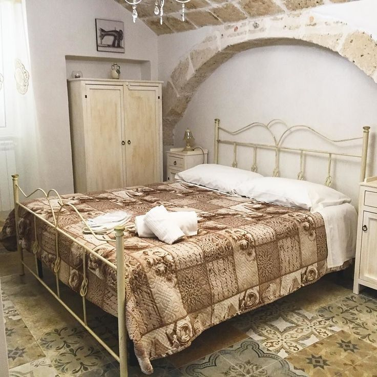 #blogtourmonopoli se mi cercate sono qui...  TerraCielo Guest House @OTMonopoli ... quasi quasi a casa non torno eh!  #Puglia #weareinpuglia