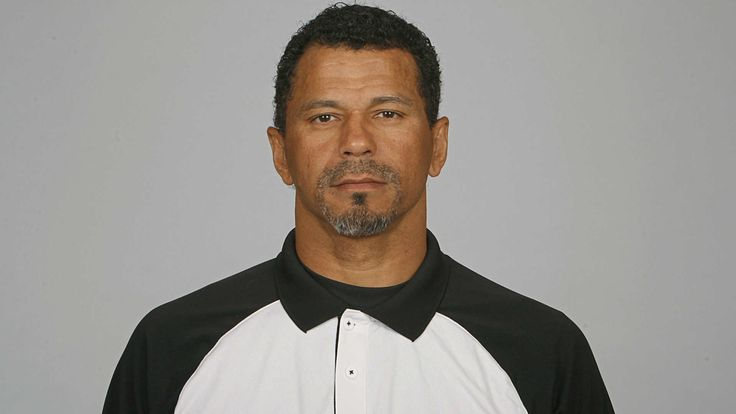 Rod Woodson                           (Getty Pictures)                                                                                                   INDIANAPOLIS— No one might blame Rod Woodson if he declined to take part in an NFL pr...