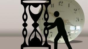 How many days between two dates? Time Calculator http://www.howmuchdoi.com/time/How-many-days-between-two-dates-Time-Calculator-55.html