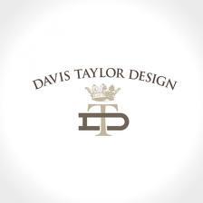 201 Best Design Logo Interior Images On Pinterest