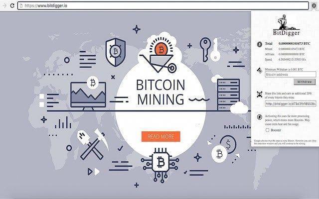 Bit Coins Whatisbitcoinmining What Is Bitcoin Mining Bitcoin Bitcoin Mining