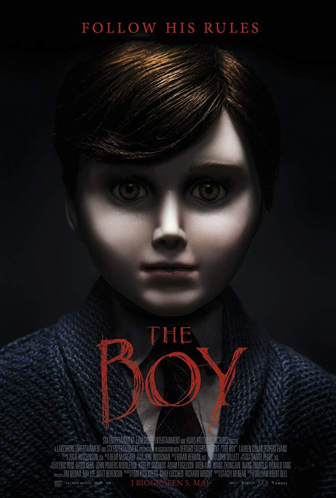 Here We Presents Hollywood Hits Movies Blog In Hindi Dubbed For Those Who Love To Watch Hollywood Hits Movie Movies For Boys Scary Movies Horror Movie Posters