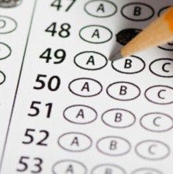 test.png toetsen beelddenken middelbare school beelddenken basisschool