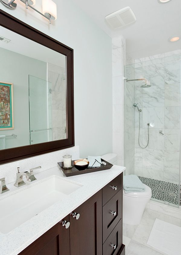 Die besten 25+ Quarz waschtische Ideen auf Pinterest - quarzstein badezimmer
