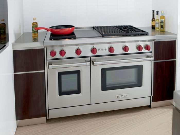 40 best Appliances images on Pinterest Accessories, Appliances - einbau küchengeräte set