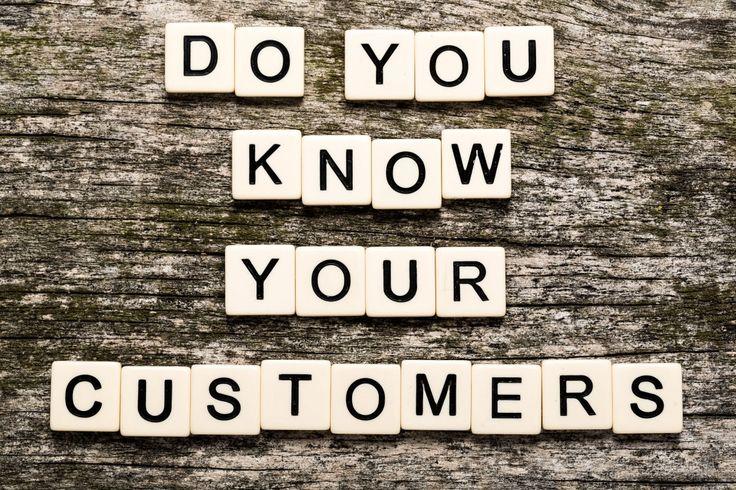 CRM – So pushen kleine Unternehmen und Startups Wettbewerbskraft und Wachstum - Die treibende Kraft eines jeden Unternehmens ist die Pflege der Kundenbeziehungen. Moderne CRM-Systeme unterstützen den Vertrieb gezielt mit KPIs.