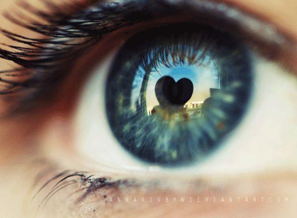amazing eyes   Amazing Macro Eye Photography   Design Inspiration   PSD Collector