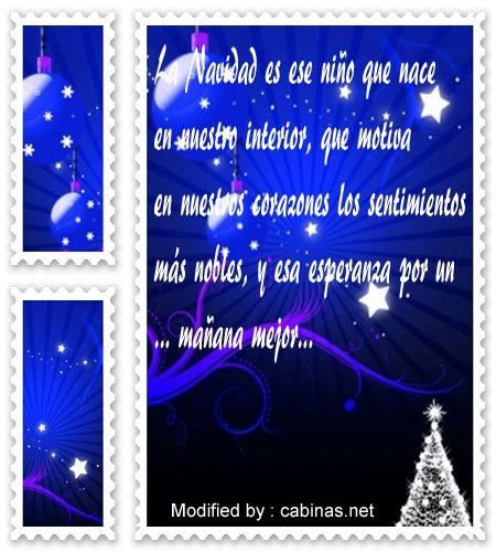 bonitas frases para compartir en navidad con mis bonitas palabras de navidad con