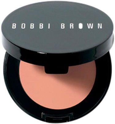 Corrector fra Bobbi Brown – Køb online på Magasin.dk - Magasin Onlineshop - Køb dine varer og gaver online