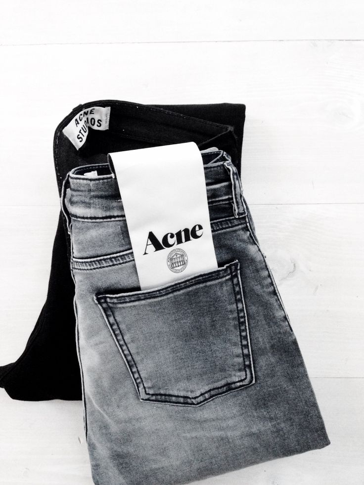 acne studios pinterest; @mamesgrace