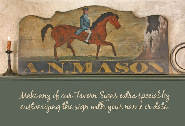 129 Best Signs Images On Pinterest Antique Signs