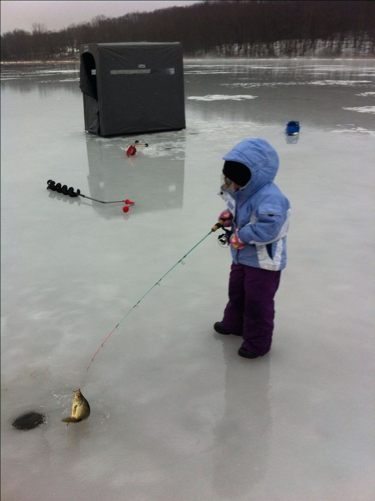 Best 25 ice fishing shelters ideas on pinterest ice for Ice fishing rigs