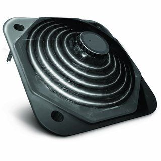 Above Ground Pool Solar Heater   Overstock.com Shopping - The Best Deals on Pool Heaters & Solar Products