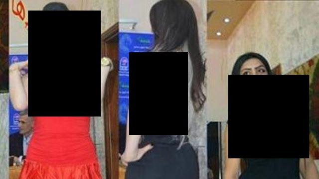 """Rezim Assad gelar kontes kecantikan  Ilustrasi kontes kecantikan di wilayah rezim Assad  Ada-ada saja hal yang dilakukan oleh rezim Assad di tengah perang yang menghancurkan negaranya dan jutaan warga terlantar. Kementerian Pariwisata menggelar kontes kecantikan di wilayah Tartus pesisir barat Suriah. Menurut halaman Facebook acara itu sejumlah peserta telah terpilih untuk bersaing merebut mahkota """"Ratu Kecantikan Harapan Suriah"""". Tartus adalah provinsi wilayah di pantai barat yang menjadi…"""