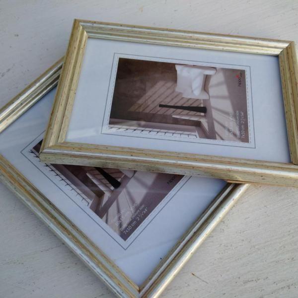 Bilderrahmen silber, im Laden in versch. Variationen vorhanden! Shabby Vintage Antik in Kitzingen byROSALIEseit2011', die Kramerei, zwei Jahrzehnte Leidenschaft! Kommen staunen