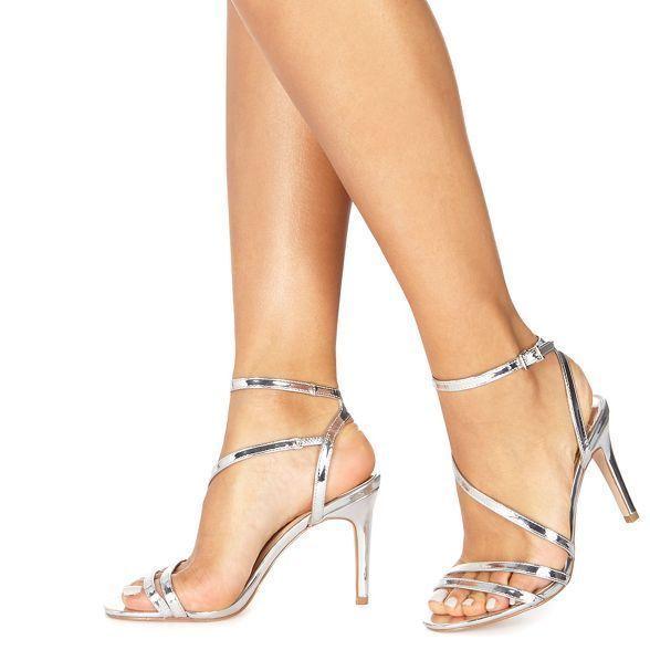 debenhams faith sandals sale