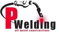 PWELDING - PWELDING - Featured on Alexandra Business Portal #ABP Advertise your business free #WhiteballCS