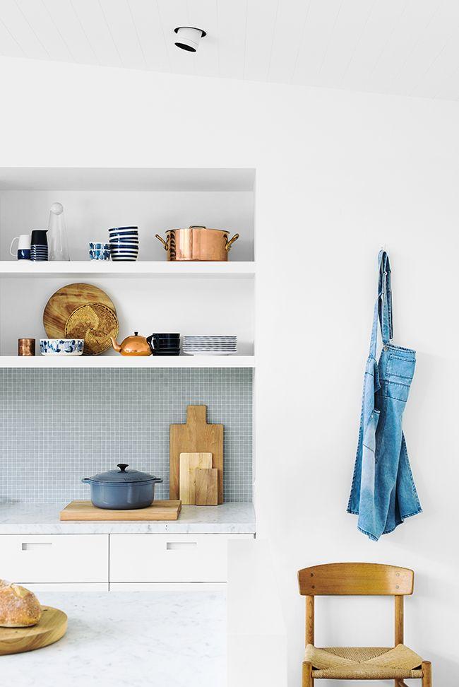 Share-Design-Inspiration-Blog-Sorrento-Beach-House-by-Shareen-Joel-Design-11
