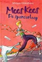 De sponsorloop http://www.bruna.nl/boeken/de-sponsorloop-9789021667997