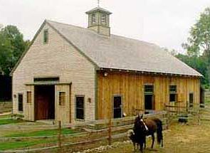 Cool Barn Designs 36 best barn/garage images on pinterest   gambrel roof, country