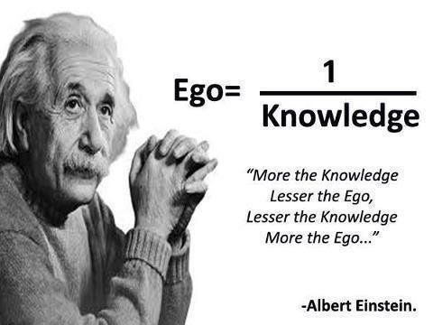 Albert Eisteni on Knowledge and Ego.jpg.... Spiritualist Psychic Healer Kenneth   Spell Caster, Medium, Call/ WhatsApp: +27843769238   E-mail: psychicreading8@gmail.com   http://healer-kenneth.branded.me   https://twitter.com/healerkenneth   http://healerkenneth.blogspot.com/   https://www.pinterest.com/accurater/   http://www.myadpost.com/healingherbs/   https://www.facebook.com/psychickenneth   https://plus.google.com/103174431634678683238  https://za.linkedin.com/pub/wamba