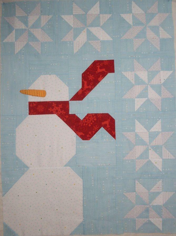 1000 Images About Nancy Halvorsen Quilt Patterns On