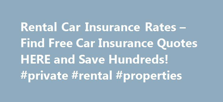 25 best ideas about car insurance rates on pinterest insurance for car getting car insurance. Black Bedroom Furniture Sets. Home Design Ideas