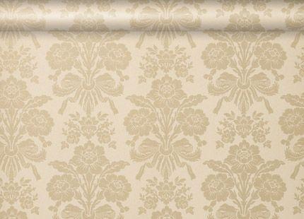50 best wallpaper images on pinterest damask wallpaper. Black Bedroom Furniture Sets. Home Design Ideas