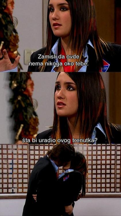 <3333333 #amo #la #telenovela #rebelde