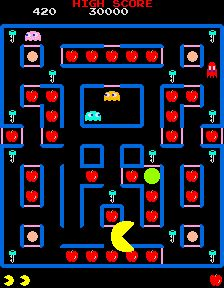 LETS GO TO PAC-MAN GENERATOR SITE!  [NEW] PAC-MAN HACK ONLINE REAL WORKS 100% GUARANTEED: www.generator.pickhack.com You can Add up to 999 amount of Tokens each day for Free: www.generator.pickhack.com This is the only one method that works perfectly: www.generator.pickhack.com Please Share this real online hack guys: www.generator.pickhack.com  HOW TO USE: 1. Go to >>> www.generator.pickhack.com and choose PAC-MAN image (you will be redirect to PAC-MAN Generator site) 2. Enter your…