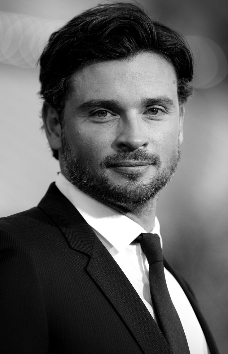 Are not Tom welling cock pics more than