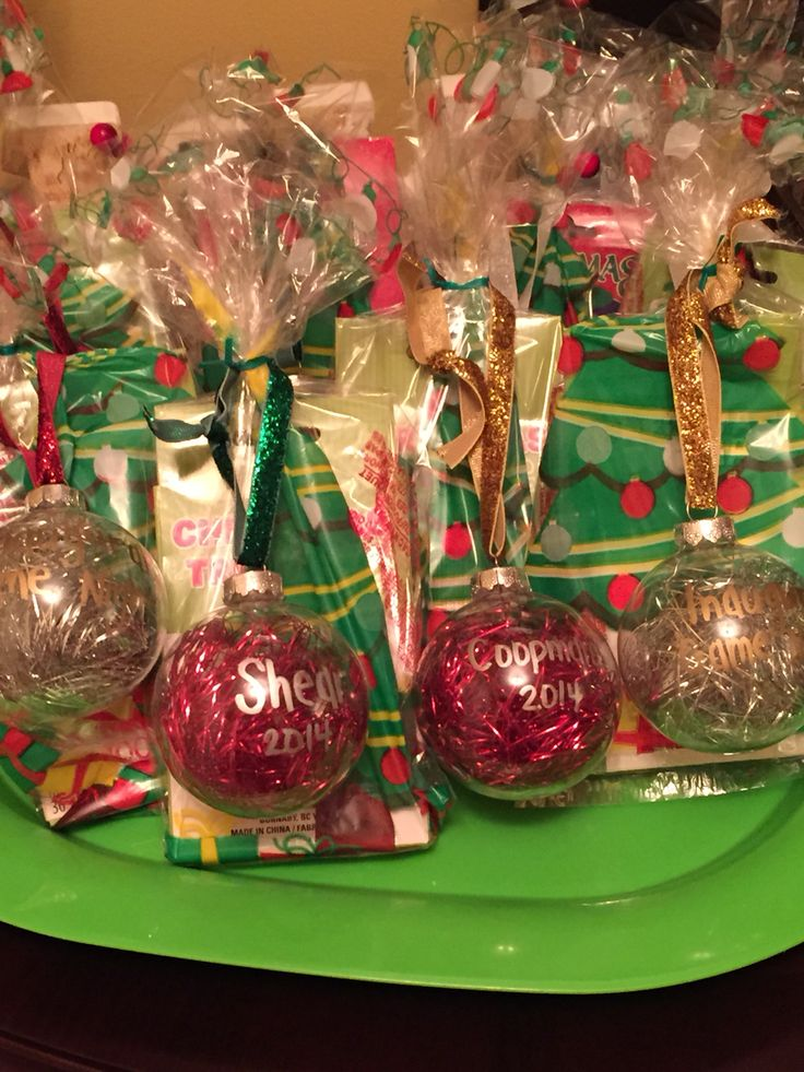 Gift Bags Ideas For Adults Gift Bag Ideas Gift Bag Ideas For