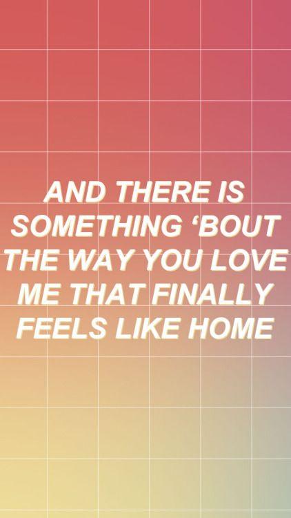 Adele // Sweetest Devotion