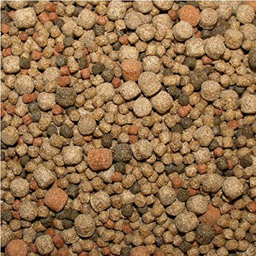 Pellet Mix A excellent selection of pellets can be added to any ground bait, or method mix, spod mix, fished as a loose feed, or crushed up to make a paste. This selection is great for all species of fish, used by match men and specimen hunters.   15KG VARIETY MIXED SINKING FISHING PELLETS - HALIBUT, TROUT AND FLAVOURED Also available: Base mixes, bloodworm pellets, halibut pellets, coppens pellets, boilies, dips etc. Click Here For More