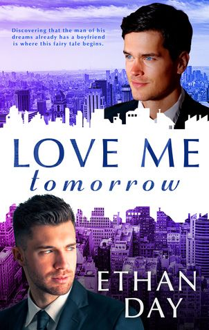 Love Me Tomorrow by Ethan Day | March 11, 2015