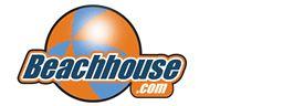 BeachHouse.com hood website to find beach house rentals!!