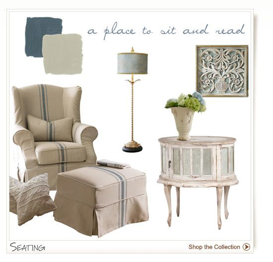 26 best images about my french country home for soft for French style furniture stores