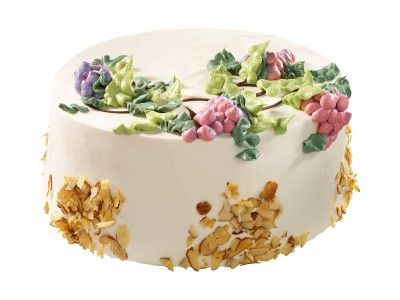 Sweet Lady Jane Chocolate Cake Recipe