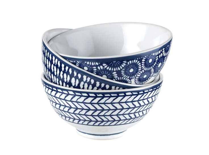 These nibble bowls are perfect for housing snacks in style! Priced at £10.