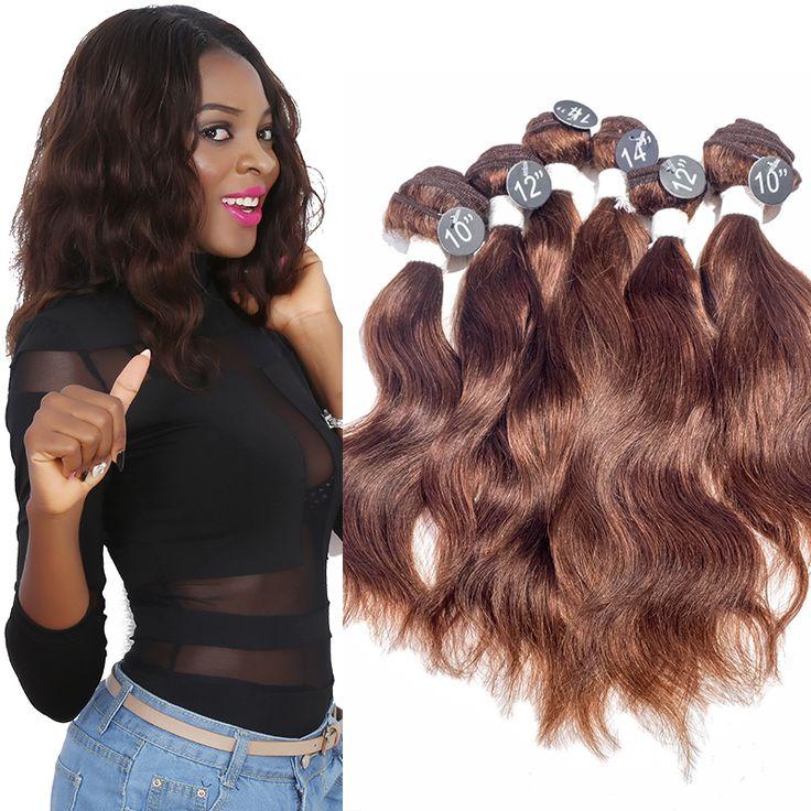 "$32.61 (Buy here: https://alitems.com/g/1e8d114494ebda23ff8b16525dc3e8/?i=5&ulp=https%3A%2F%2Fwww.aliexpress.com%2Fitem%2FEVET-Indian-Virgin-Hair-Weave-Indian-Wave-7A-Grade-Unprocessed-Virgin-Hair-6pcs-set-2x10-2x12%2F32728038140.html ) EVET Indian Virgin Hair Weave Indian Wave 7A Grade Unprocessed Virgin Hair 6pcs/set 2x10""2x12""2x14"" 200g Human Hair Weaving for just $32.61"