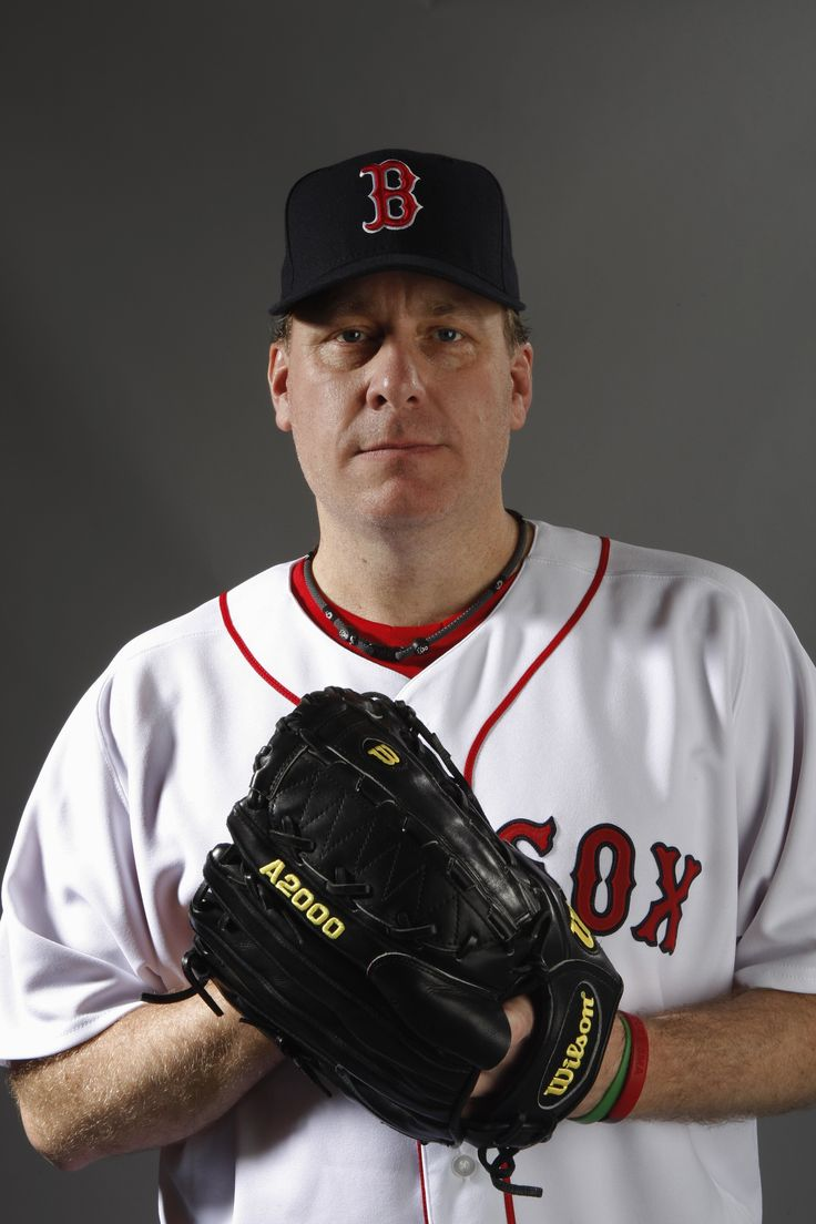 17 Best images about Boston red sox on Pinterest | New york ...