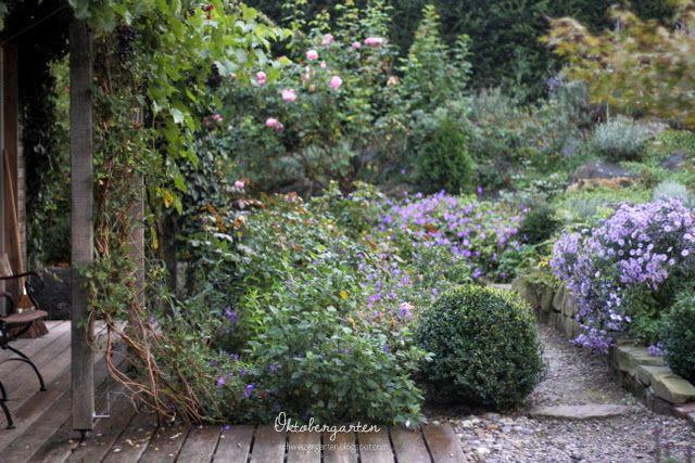218 besten garten bilder auf pinterest garten terrasse for Gartengestaltung chinesisch