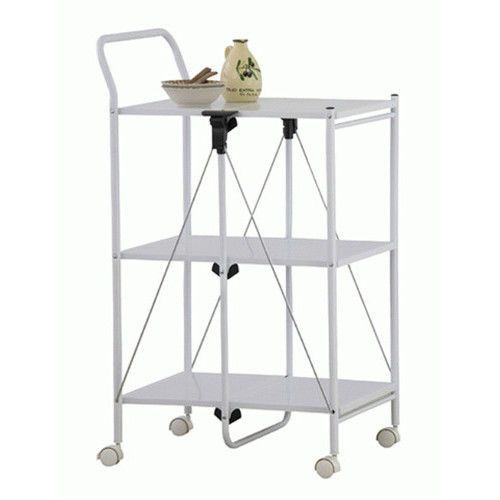 Kitchen utility cart kitchen island ikea microwave cart for Kitchen utility cart