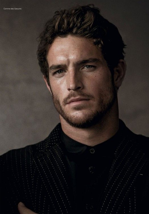 Justice Joslin ZsaZsa Bellagio – Like No Other: Guy Style