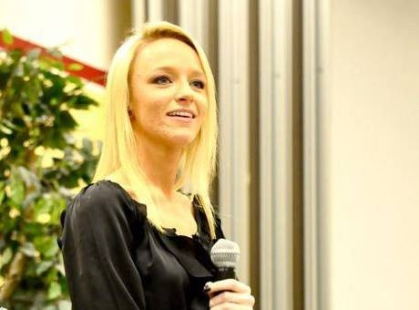 Maci Bookout on Teen Mom Salaries: We're Not Rich