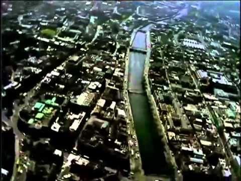 Gerard Butler Guinness Advert video  LOVE THIS!!!!!