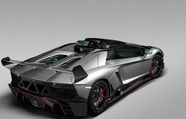 Lamborghini Aventador Picture and Auto Repair Tips: Your Car Will Thank You - http://www.youthsportfoto.com/lamborghini-aventador-picture-and-auto-repair-tips/